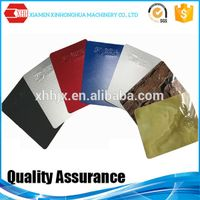 Insulated metal panel Aluminu -zinc alloy coated steel sheet