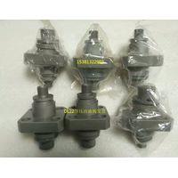 constant pressure delivery valve