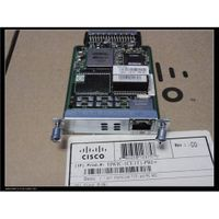 HWIC-1CE1T1-PRI thumbnail image