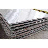 Stainless Steel Clad Plate thumbnail image