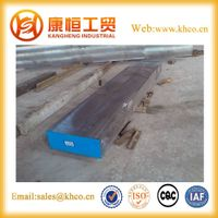 High speed mould steel T1