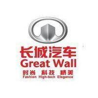 Full series of Great Wall auto parts