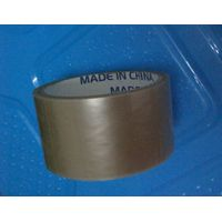 Hot-melt BOPP Tape