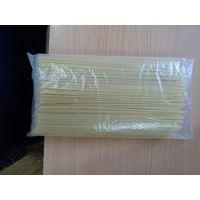 Spaghetti / Pasta
