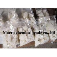 dibutylone Pharmaceutical intermediates Crystal