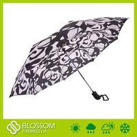 2015 Fashion design umbrella,luxury umbrella,miniature umbrella