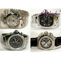 Audemars Piguet Chronograph Watch,replica watches,clocks,fasionjewelry,immitation jewelry,replica wa