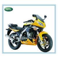 MARTIAL 250cc/200cc Sport Motorcycle, Racing Motorcycle,Motorbike