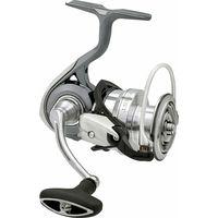 Exist 3000 CXH LT Spinning Fishing Reel thumbnail image