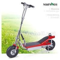 HOT Sell Electric Scooter with CE certificate DR24300 thumbnail image