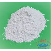limestone 250mesh for fish feed