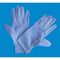 "10"" ESD Glove thumbnail image"