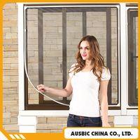 fiberglass windows screen