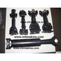 jcb 3cx,4cx spare parts by mh machinery ltd.