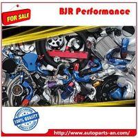 2015 New! Auto Racing Aluminum Fittings, AN6, AN8, AN10, AN12 thumbnail image