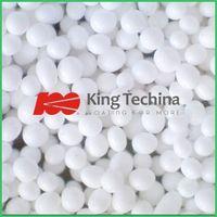 Coated Zinc Oxide