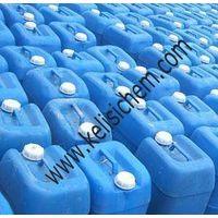Phosphoric acid thumbnail image