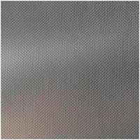 stainless steel sheet 201/202/304/430/410 NO.4/HL/8K/etched sheet