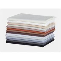 White Cotton Poplin Fabric thumbnail image