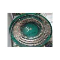 Vibratory Bowl Feeders thumbnail image
