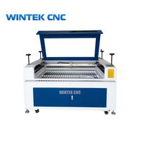 Marble,Granite,Stone Laser Engraving Machine with up-down table