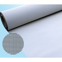Stainless Steel Wire cloth China thumbnail image