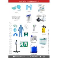 Healthcare Product Covid-19 thumbnail image