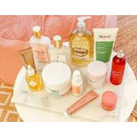 Pearl Powder,Slimming Cream,Tanning Lotion,Facial Cleanser thumbnail image