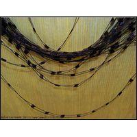 tube yarn