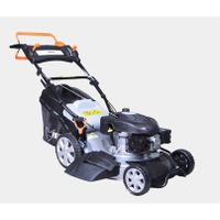 20inch Multifunction Lawn Mower