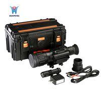 PQ1-4550 China Factory Supplier IR Illuminate Boar Hunting Digital Night Vision Riflescope thumbnail image