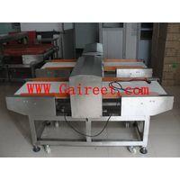 Factory Price!!! Conveyor Belt Metal Detector for Food Metal Detector,Food Metal Detector With LCD O