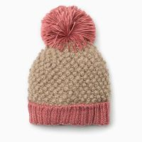 Top sale winter Beanie 3