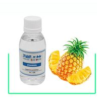 Vape E Liquid Koolada Cooling Agent Powder WS-23 WS-12 WS-5 High Effective thumbnail image