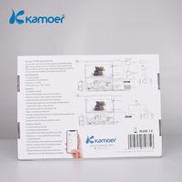 Kamoer X4 PRO WIFI Aquarium Dosing Pump thumbnail image