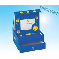 gift boxes, paper packing thumbnail image