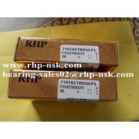 RHP MJT2MB bearing