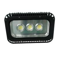 LED Tunnel Lighting, 100W-240W High Power Tunnel Lamp