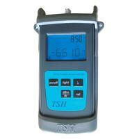 Optical Power Meter POP-560 thumbnail image
