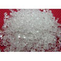 General Purpose Polystyrene (GPPS) thumbnail image