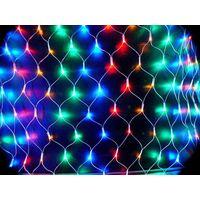 led net light thumbnail image