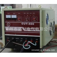 Xun-er High-power plasma cutting machine CUT-500 metal cutting