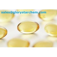 Softgel (vitamins, fish oil, omega, mineral, plant extract, coenzyme Q10)