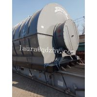 special container open top flat rack project cargo shipping freight forwarder