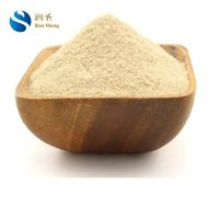 oil drilling Xanthan Gum industrial grade thumbnail image