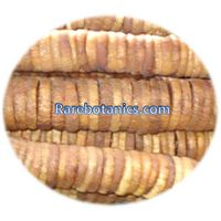 Dried Figs thumbnail image