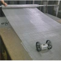 stainless steel filter wire mesh thumbnail image