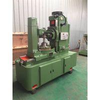 Gear Cutting Machine Y3150 Hydraulic Gear Hobbing Machine thumbnail image