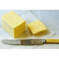 UNSALTED BUTTER, CHEESE thumbnail image