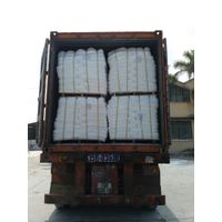 Vietnam Calcium Carbonate for PVC Cable